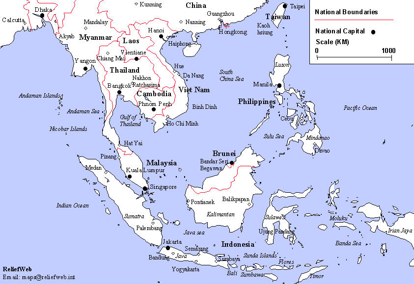 southeast_asia_map.jpg